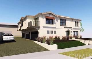 0 Kennebec, Long Beach, CA 90803 (#OC20010299) :: J1 Realty Group