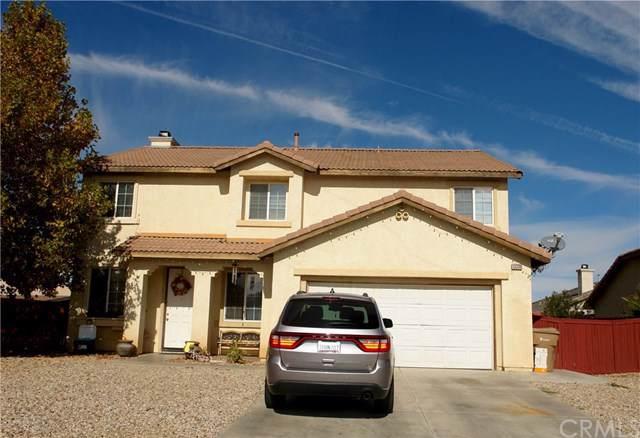 13334 Somerset Street, Hesperia, CA 92344 (#SB20010300) :: The Marelly Group | Compass