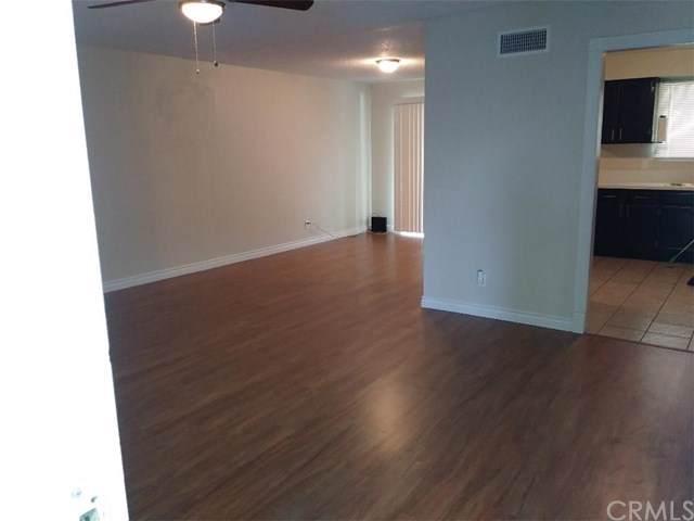 636 Evanwood Avenue, La Puente, CA 91744 (#CV20007694) :: RE/MAX Estate Properties