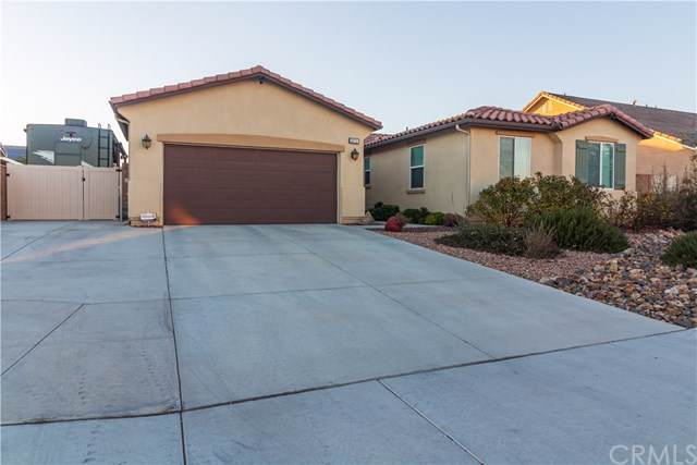 34701 Portarosa Street, Winchester, CA 92596 (#SW20008246) :: EXIT Alliance Realty