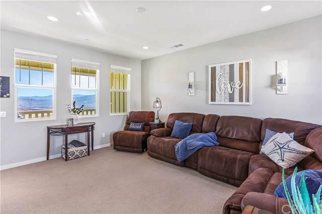 181 Patria, Rancho Mission Viejo, CA 92694 (#OC20007950) :: Berkshire Hathaway Home Services California Properties