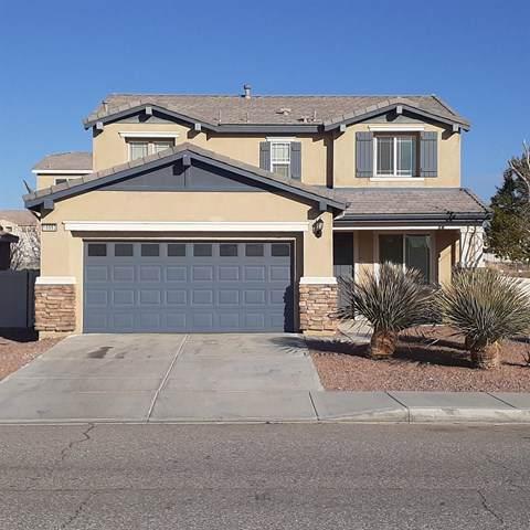 16593 Desert Lily Street - Photo 1