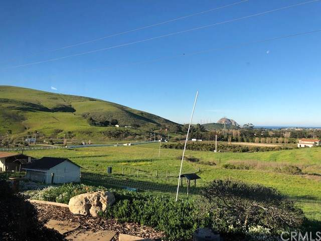 Morro Bay, CA 93442 :: Sperry Residential Group
