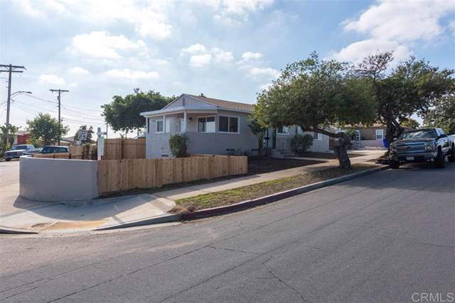 5533 Roswell St, San Diego, CA 92114 (#200002469) :: eXp Realty of California Inc.