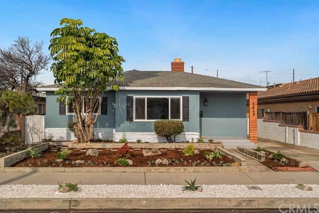 1417 251st Street, Harbor City, CA 90710 (#PW20009935) :: Keller Williams Realty, LA Harbor