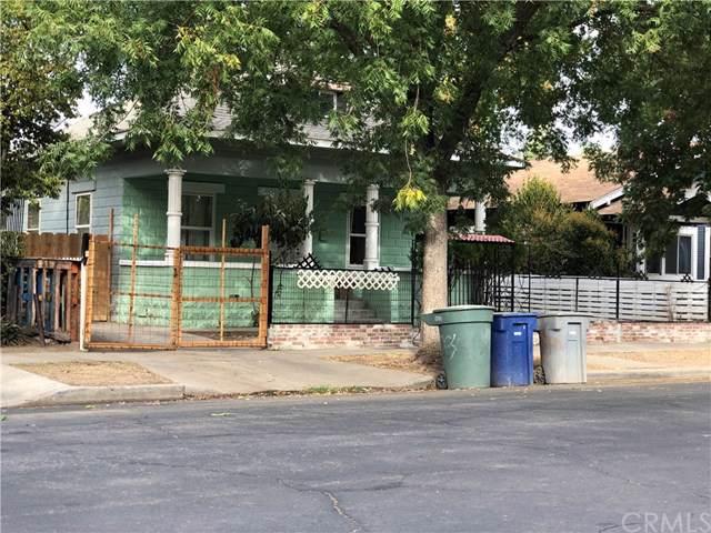 945 W 19th Street, Merced, CA 95340 (#MC20009658) :: Z Team OC Real Estate