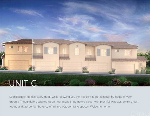 1188 Swallow Tail Way 80 (C), Nipomo, CA 93444 (#PI20010510) :: Provident Real Estate