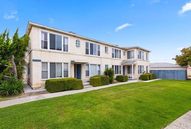 4652 N Banner Drive, Long Beach, CA 90807 (#PW20010478) :: Z Team OC Real Estate
