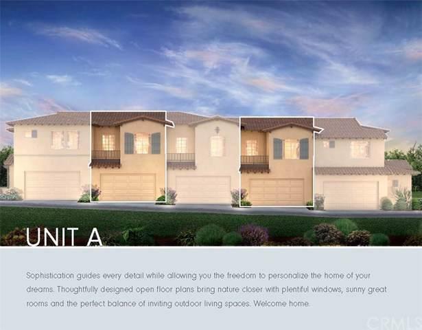 1186 Swallow Tail Way 79 (A), Nipomo, CA 93444 (#PI20010517) :: Provident Real Estate