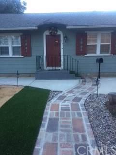 119 W 5th Street, San Dimas, CA 91773 (#CV20010569) :: Mainstreet Realtors®