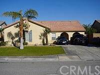 83222 Plaza De Oro, Coachella, CA 92236 (#PW20009309) :: Sperry Residential Group