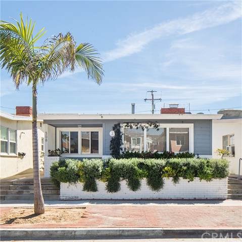 308 Marguerite Avenue, Corona Del Mar, CA 92625 (#NP20010242) :: Sperry Residential Group