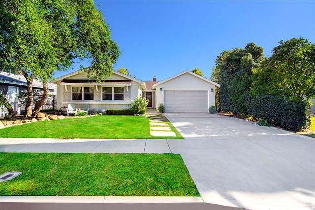 8020 Mclaren Avenue, West Hills, CA 91304 (#SR20009874) :: Sperry Residential Group