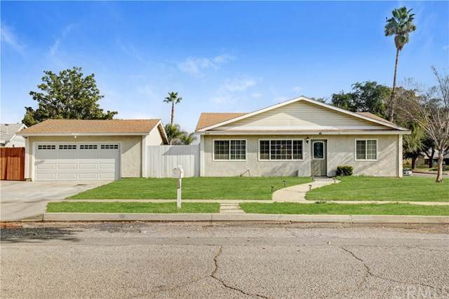 924 Falcon Lane, Redlands, CA 92374 (#CV20010647) :: eXp Realty of California Inc.