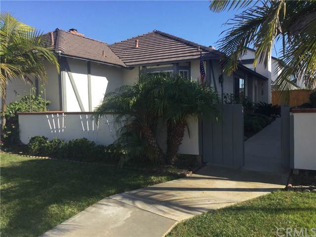 1233 Saint Helene Court, Oceanside, CA 92054 (#SW20010573) :: Twiss Realty