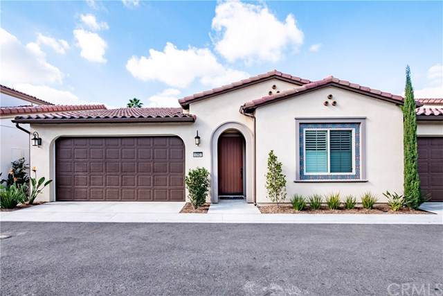 10907 Cielo Court, Cypress, CA 90720 (#OC20010141) :: Rogers Realty Group/Berkshire Hathaway HomeServices California Properties