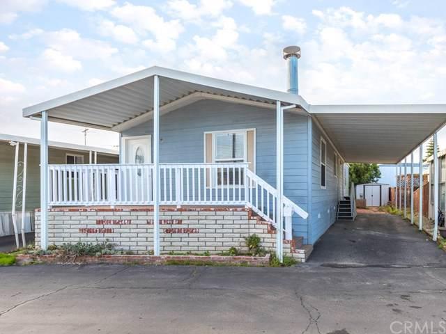 20543 Vista Dr, Torrance, CA 90503 (#SB20009597) :: RE/MAX Estate Properties