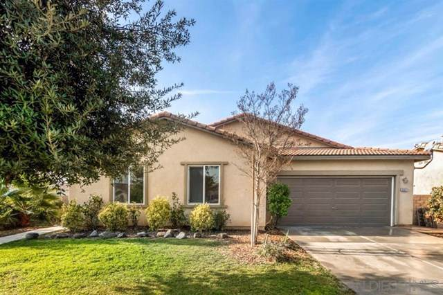 33377 Mesolite Way, Menifee, CA 92584 (#200002457) :: J1 Realty Group