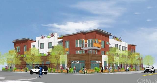1870 W 218th Street, Torrance, CA 90501 (#SB20009185) :: RE/MAX Estate Properties