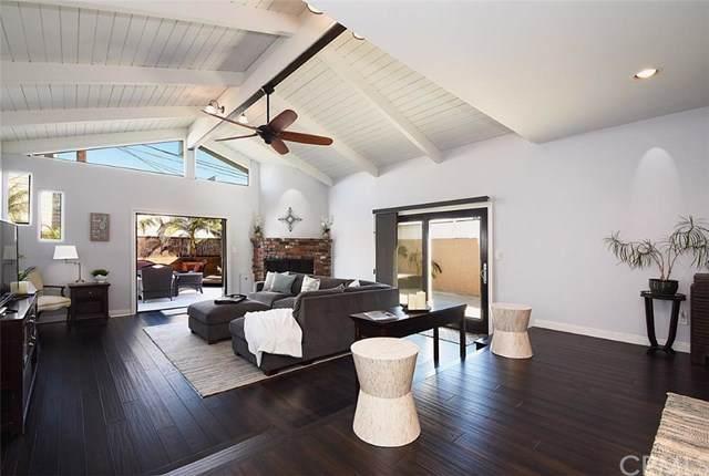4317 Highgrove Avenue, Torrance, CA 90505 (#PV20010382) :: RE/MAX Estate Properties