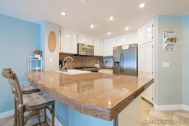 737 Seacoast Dr, Imperial Beach, CA 91932 (#200002542) :: Twiss Realty