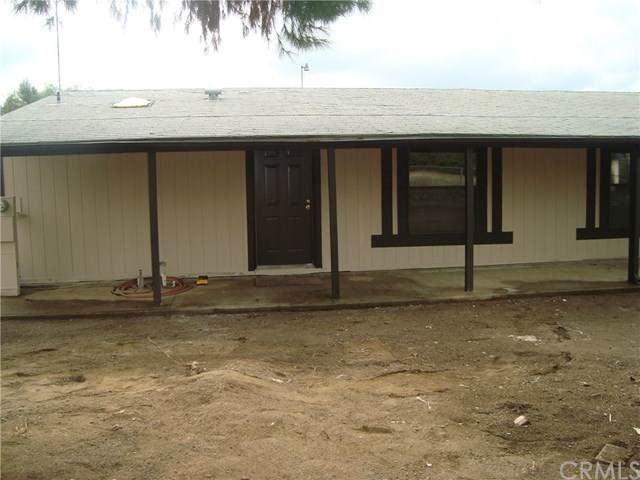 30205 Mapes Road, Homeland, CA 92548 (#IV20010719) :: Case Realty Group