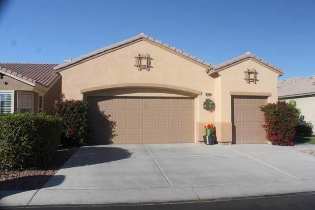 80468 Glen Eagles Court, Indio, CA 92201 (#219036923PS) :: Twiss Realty