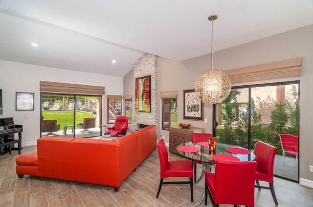 48641 Torrito Court, Palm Desert, CA 92260 (#219036932DA) :: Sperry Residential Group