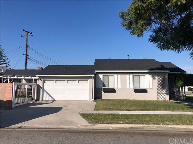 15329 Wilder Avenue, Norwalk, CA 90650 (#RS20009567) :: Harmon Homes, Inc.