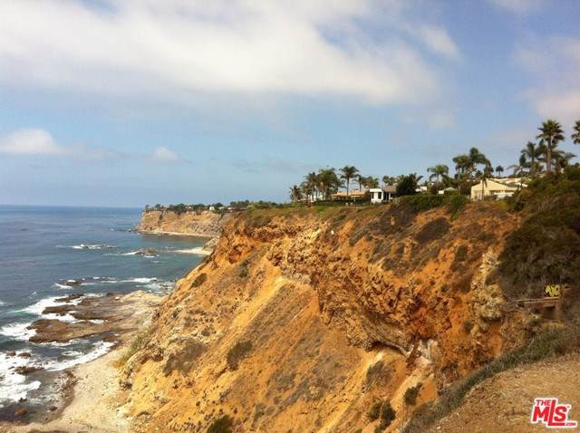 74 Via Del Cielo, Rancho Palos Verdes, CA 90275 (#20542238) :: eXp Realty of California Inc.
