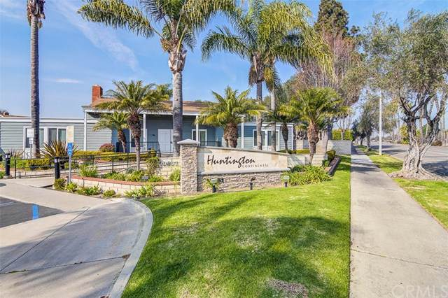 19766 Cambridge Lane, Huntington Beach, CA 92646 (#OC20009388) :: Z Team OC Real Estate