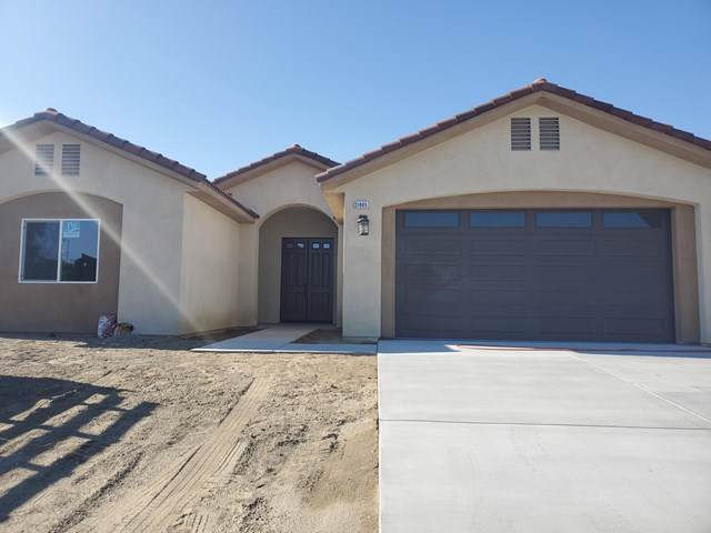 31085 Monte Vista Way - Photo 1