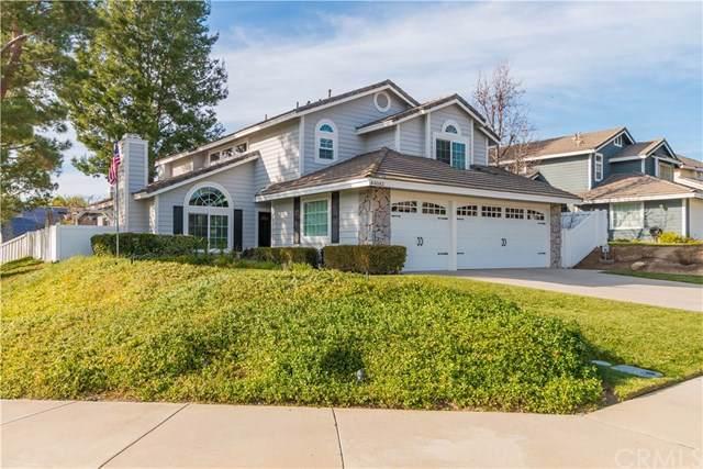 44083 Quiet Meadow Road, Temecula, CA 92592 (#SW20009220) :: Allison James Estates and Homes