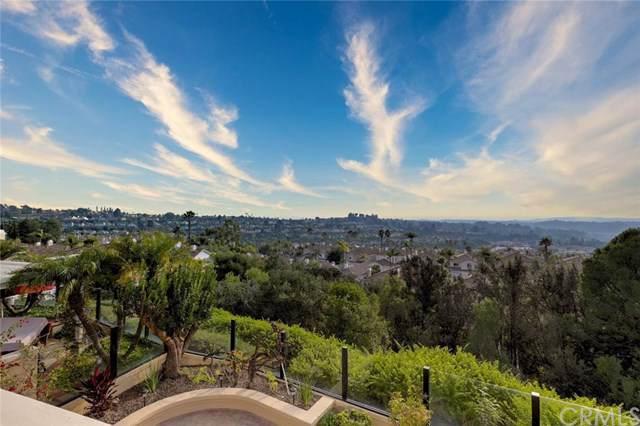 25671 Pacific Hills Drive, Mission Viejo, CA 92692 (#OC20010427) :: Crudo & Associates