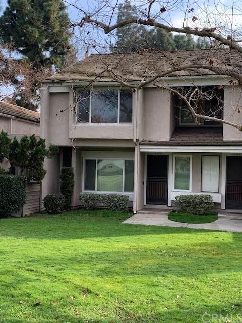 16327 Millstream Lane, Cerritos, CA 90703 (#RS20010816) :: eXp Realty of California Inc.