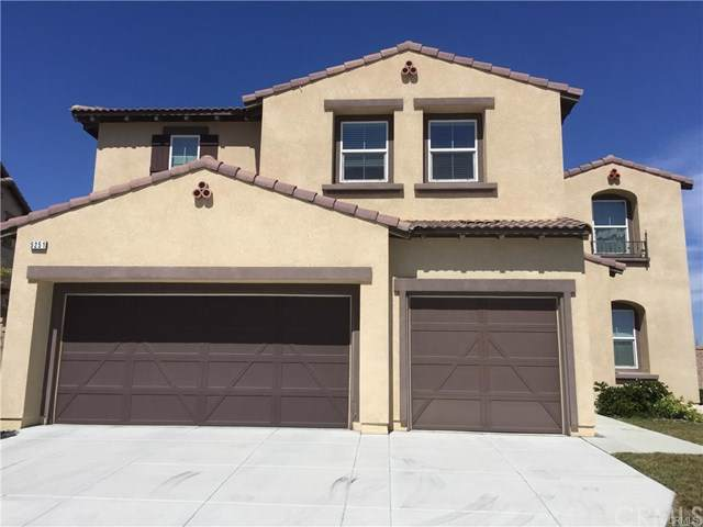 5251 Juniper Court, Rancho Cucamonga, CA 91739 (#TR20010801) :: RE/MAX Masters