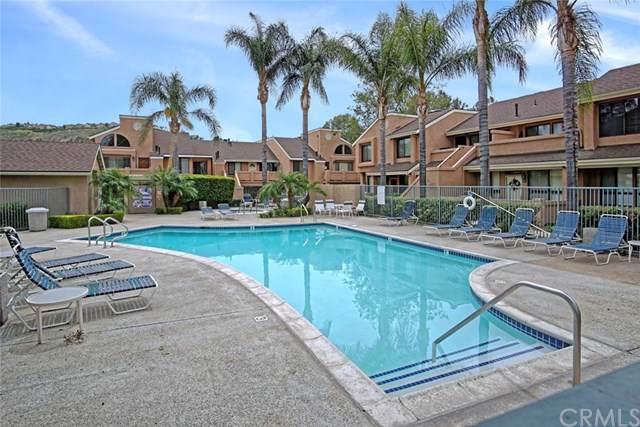 155 N Singingwood Street #39, Orange, CA 92869 (#OC20009572) :: Keller Williams Realty, LA Harbor