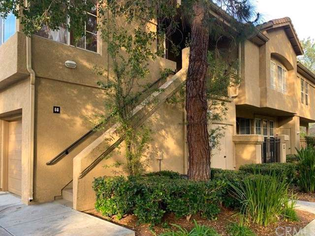68 Fulmar Lane, Aliso Viejo, CA 92656 (#OC20004659) :: Crudo & Associates