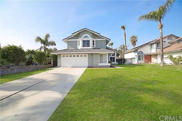 4458 San Benito Street, San Bernardino, CA 92407 (#CV20010738) :: RE/MAX Estate Properties