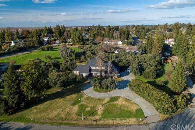 1674 Knoll Court, Merced, CA 95340 (#MC20010446) :: Z Team OC Real Estate