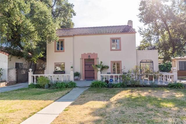 272 Lincoln Avenue, Pomona, CA 91767 (#CV20010205) :: RE/MAX Empire Properties