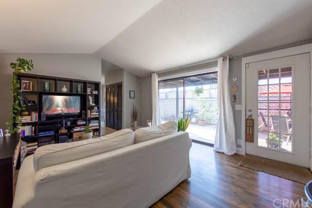 1740 Terrace Lane, Pomona, CA 91768 (#PW20010697) :: Mainstreet Realtors®