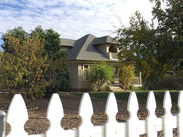7609 Hermosa Avenue, Rancho Cucamonga, CA 91730 (#CV20010863) :: RE/MAX Masters