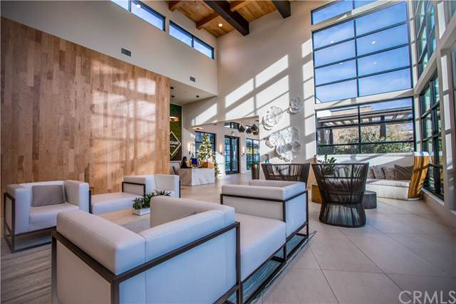 60 Crater, Irvine, CA 92618 (#OC20010855) :: Allison James Estates and Homes