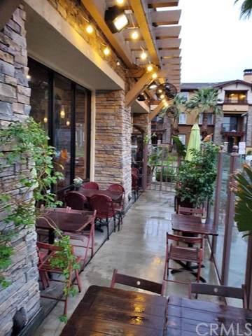 11226 4th, Rancho Cucamonga, CA 91730 (#OC20010856) :: RE/MAX Masters