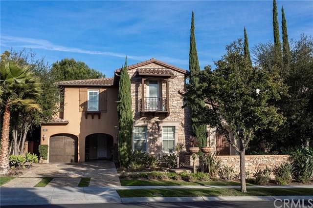 20 Roshelle Lane, Ladera Ranch, CA 92694 (#OC20010845) :: Sperry Residential Group
