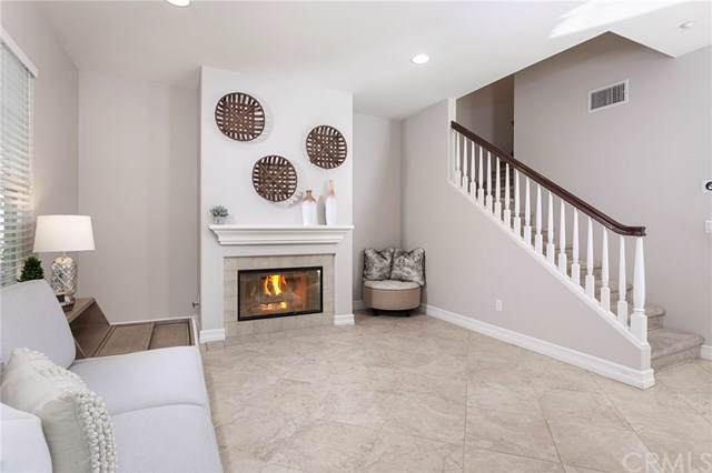 109 Orange Blossom Circle, Ladera Ranch, CA 92694 (#OC20010854) :: Sperry Residential Group