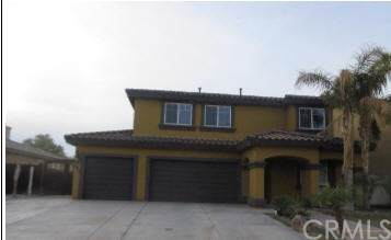 2467 Stapleton Avenue, Imperial, CA 92251 (#IV20010246) :: Allison James Estates and Homes