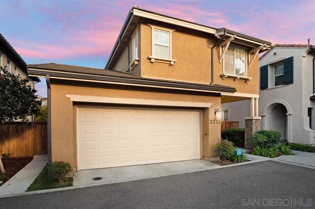 3211 Jacob Court, National City, CA 91950 (#200002589) :: eXp Realty of California Inc.