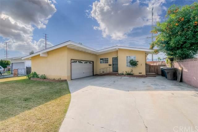 17042 Inyo Street, La Puente, CA 91744 (#TR20010890) :: RE/MAX Empire Properties